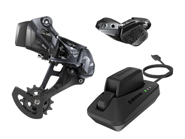 sram-xx1-eagle-axs-essential-kit-1x12_1.jpg